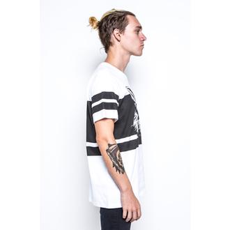 Herren T-Shirt  IRON FIST - Stand Your Ground, IRON FIST