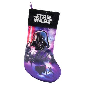 Geschenkstrumpf Star Wars - Darth Vader, NNM