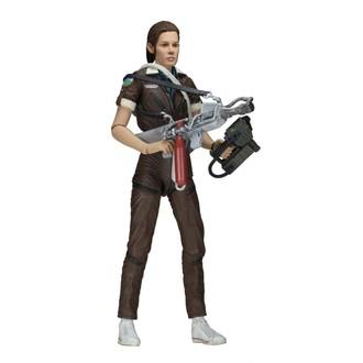 Figur Alien - Amanda Ripley - HEO002