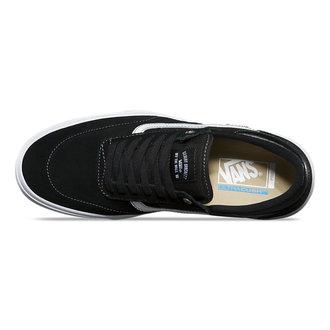 Herren Low Sneaker - Gilbert Crockett - VANS