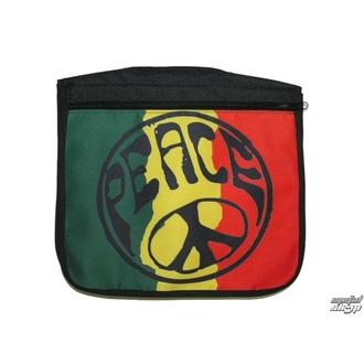 Tasche klein Peace 2