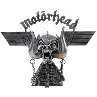 Dekoration Motörhead - Warpig - MHWP-001