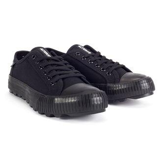 Schuhe ALTER CORE - Rodan D - Black