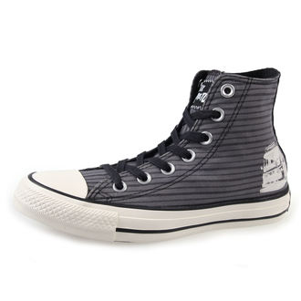 Schuhe CONVERSE - Chuck Taylor All Star - C151192