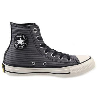 Schuhe CONVERSE - Chuck Taylor All Star