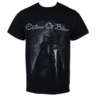 Herren T-Shirt  Children of Bodom - Fear The Reaper - RAZAMATAZ, RAZAMATAZ, Children of Bodom