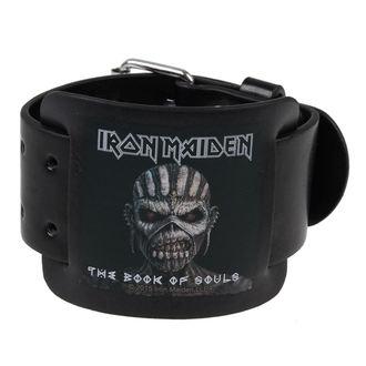 Armband Iron Maiden - The Book Of Souls - RAZAMATAZ, RAZAMATAZ, Iron Maiden
