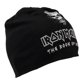 Strickmütze  Iron Maiden - The Book Of Souls - RAZAMATAZ, RAZAMATAZ, Iron Maiden