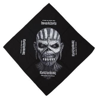 Tuch Iron Maiden - The Book Of Souls - RAZAMATAZ, RAZAMATAZ, Iron Maiden