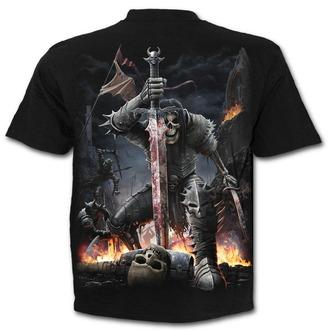 Herren T-Shirt SPIRAL - Spirit  Of The Sword