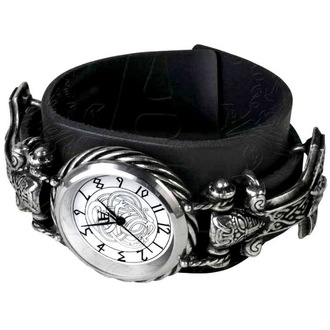 Armbanduhr ALCHEMY GOTHIC - Temp De Sentiment, ALCHEMY GOTHIC