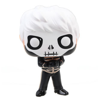 Figur My Chemical Romance - POP! - Gerard Way, POP, My Chemical Romance