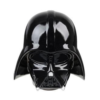 Sparbüchse Star Wars - Darth Vader, NNM