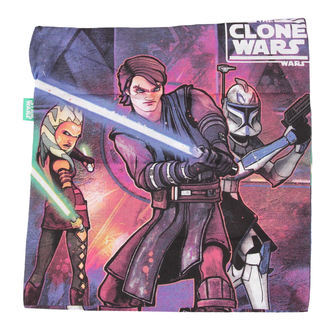 Kissenbezug Star Wars - Anakin - BRAVADO EU, BRAVADO EU