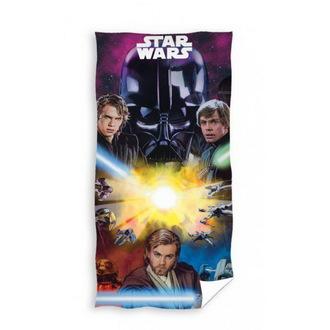 Handtuch (Badetuch) Star Wars
