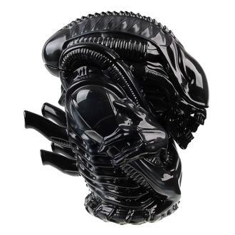 Figur Alien ( 3D keramisch Gefäß mit Deckel) - Alien Warrior, Alien - Vetřelec