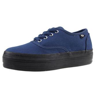 Damen Schuhe ALTER CORE - Navy, ALTERCORE