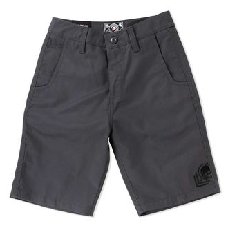Shorts Kinder METAL MULISHA - OCOTILLO, METAL MULISHA