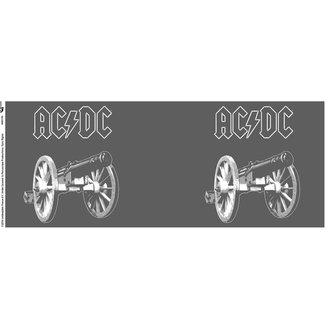 Tasse AC/DC - Logo - GB posters, GB posters, AC-DC