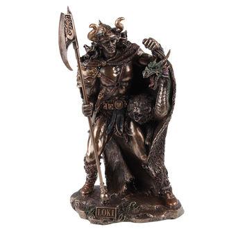 Dekoration Loki - 708-4608