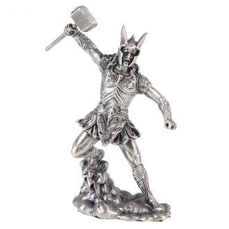 Dekoration Thor