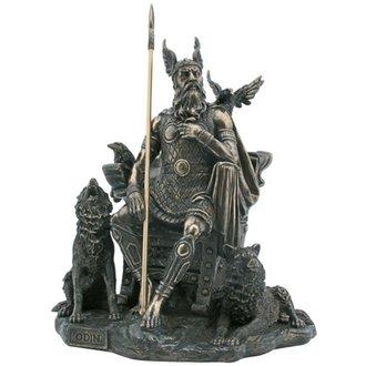 Dekoration Odin