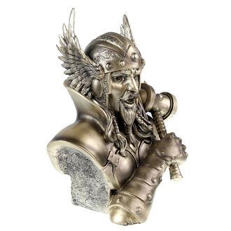 Dekoration Thor, NNM