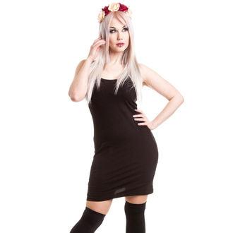 Frauen Kleid VIXXSIN - Maurine - Black