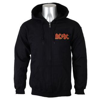 Männer Hoodie AC/DC - High Voltage - RAZAMATAZ, RAZAMATAZ, AC-DC
