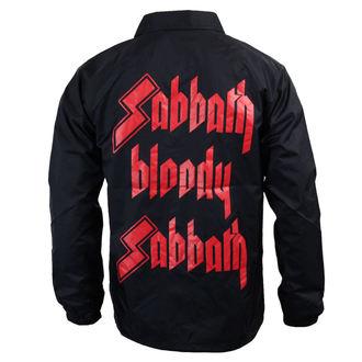 Jacke Frühling/Herbst Black Sabbath - Bloody - BRAVADO, BRAVADO, Black Sabbath