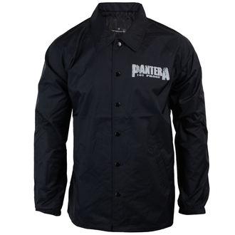 Männer Jacke Frühling/Herbst Pantera - Coach - BRAVADO, BRAVADO, Pantera
