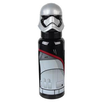 Flasche Star Wars - Episode VII - Captain Phasma, NNM