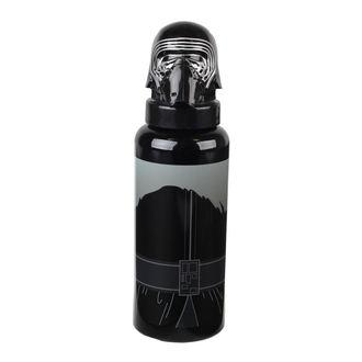 Flasche Star Wars - Episode VII - Kylo Ren, NNM