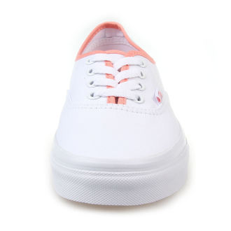 Damen Schuhe VANS - Authentic - Pop Binding, VANS