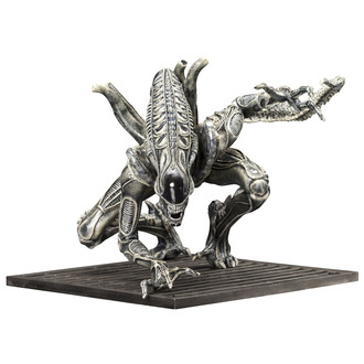 Dekoration (Statue) Alien  - Alien Warrior Drone - KTOSV155