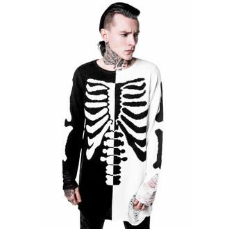 Pullover (Unisex)  KILLSTAR - Skeletor, KILLSTAR
