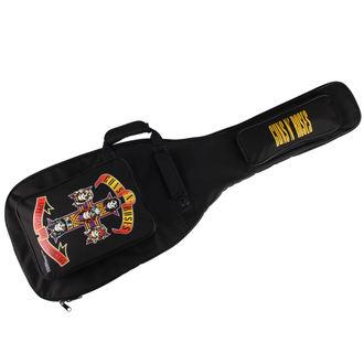 Verpackung elektro kytaru Guns N' Roses - PERRIS LEATHER, PERRIS LEATHERS, Guns N' Roses