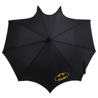 Regenschirm Batman - Shadow - HEO-010