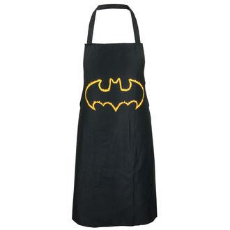 Schürze Batman - Logo