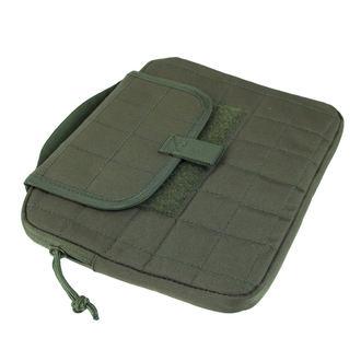 Tablet MIL-TEC - Oliv, MIL-TEC