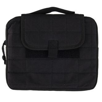 Tablet MIL-TEC - Black, MIL-TEC