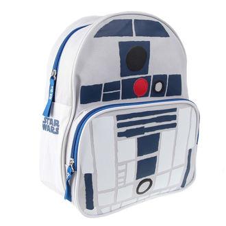 Rucksack STAR WARS - R2-D2, NNM