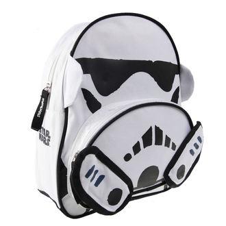 Rucksack STAR WARS - Stormtrooper, NNM