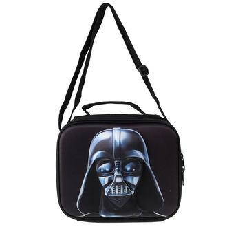 Tasche  Brotdose STAR WARS - Darth Vader