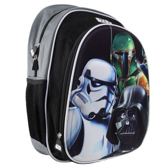 Rucksack STAR WARS - Group, NNM