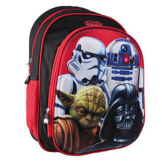 Rucksack STAR WARS - Group II, NNM