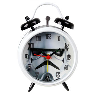 Wecker STAR WARS - Stormtrooper