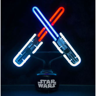 Lampe STAR WARS - Lightsaber
