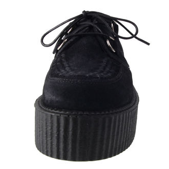 Schuhe ALTER CORE - Creepers - Ered - Black, ALTERCORE