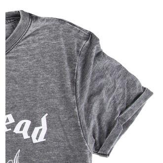 Herren T-Shirt  Motörhead - England - ROCK OFF, ROCK OFF, Motörhead